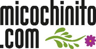 MiCochinito.com