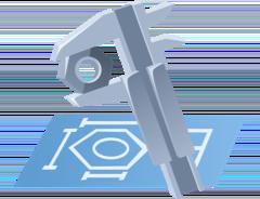Módelos ágiles de desarrollo de software